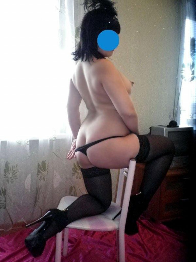 индивидуалки с порно фото из геленджика